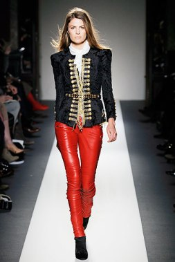 red-pants-balmain-fashion-trends-2011-spring
