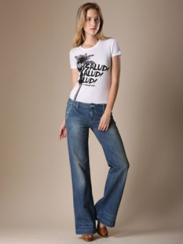 wide-leg-jeans-fashion-trends-in-2011-spring