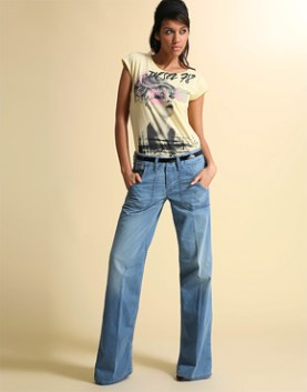 wide-leg-jeans-for-fashion-trends-2011-spring