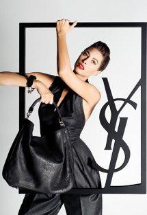 ysl-leather-clothes-catwalk-handbag-fall-winter-2010