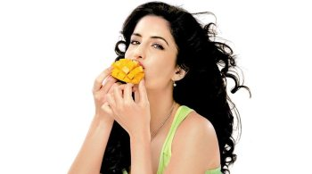 katrina-kaif-mango-sexy-girl