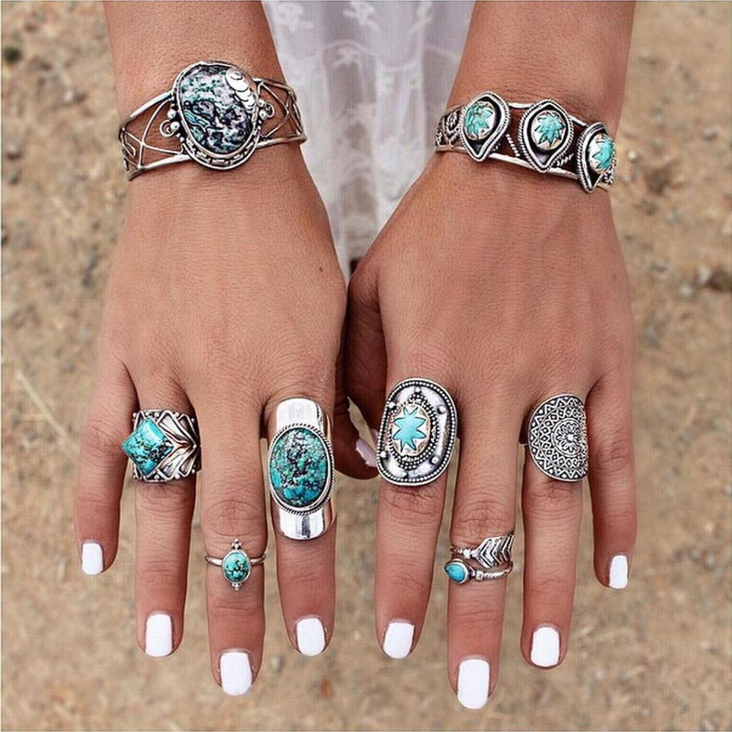 rings-Trend-Turquoise-Fever