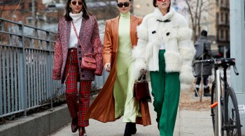 best_new_york_fashion_week_street_style_fall_2018