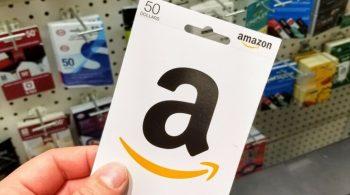 free-Amazon-gift-cards-fi
