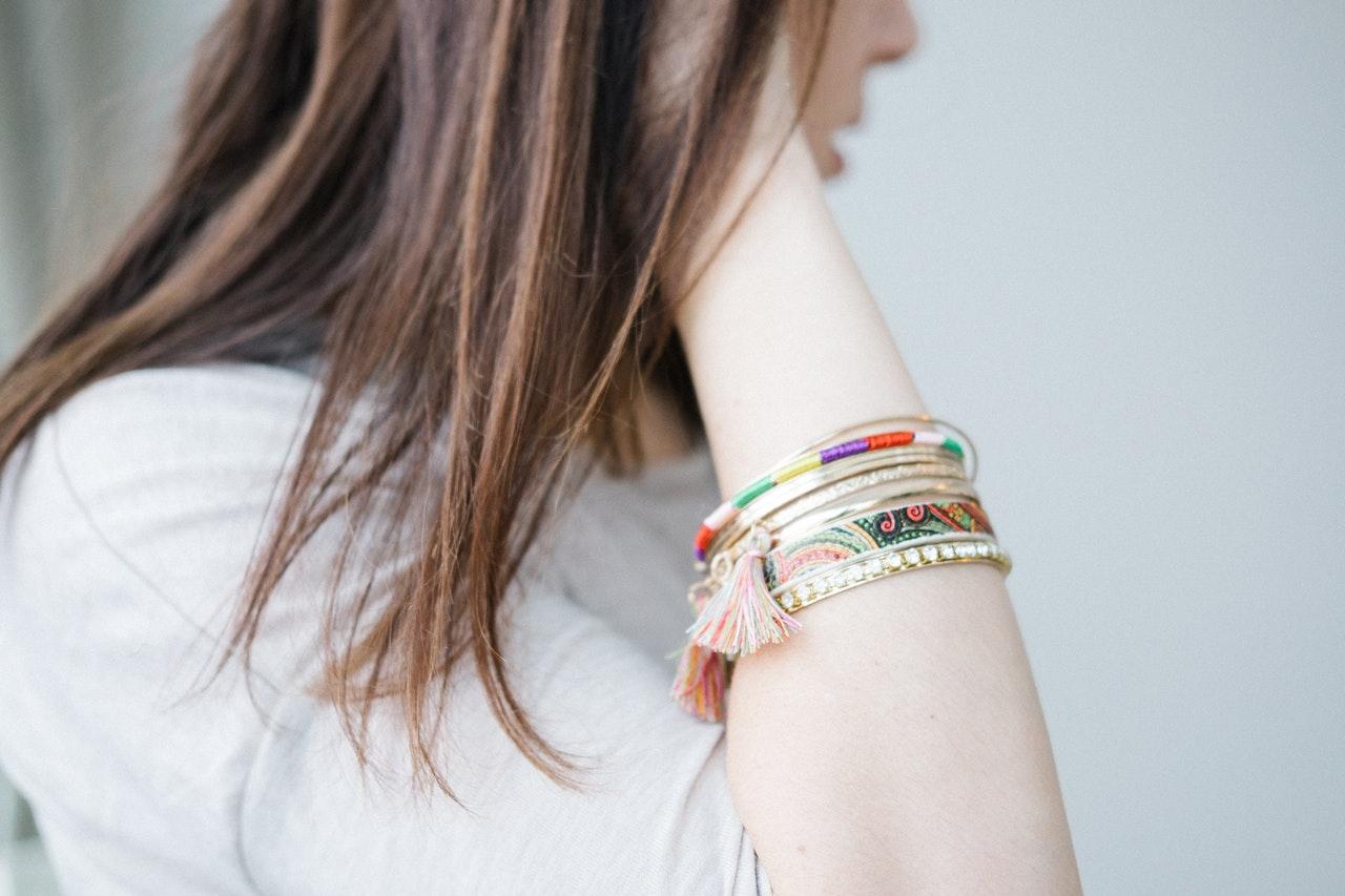 accessories-beautiful-bracelet-374639