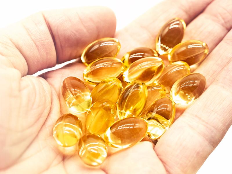 cbd-vitamins