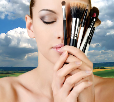 beauty tips blog
