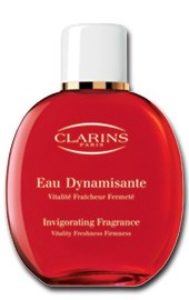 Is Honey Beneficial For The Skin?  clarins eau dynamisante body