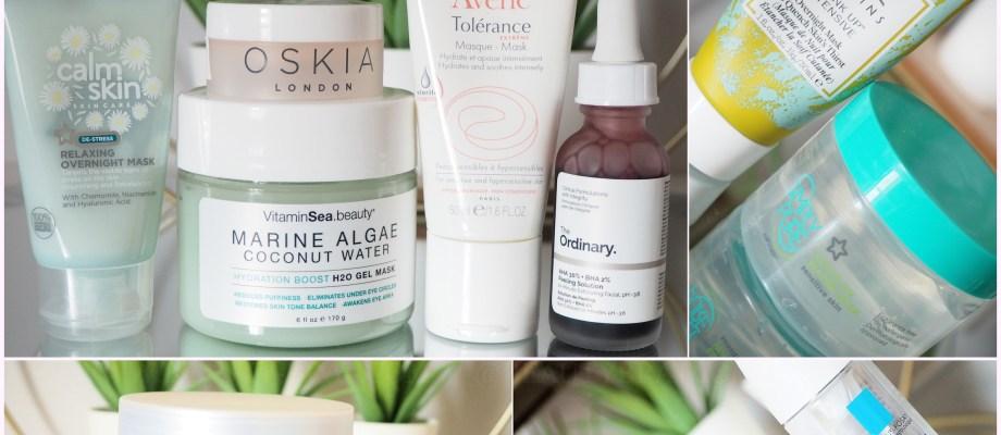 2019 Best of Beauty | Body, Hair & Skin