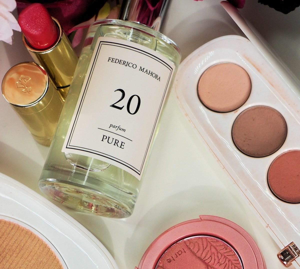 FM Fragrances #20