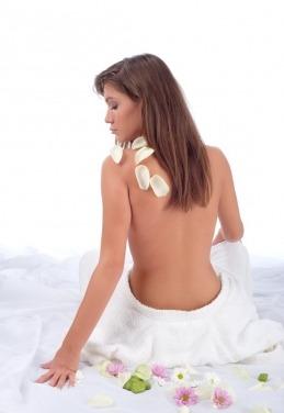 Astuces pour prévenir les problèmes de dos