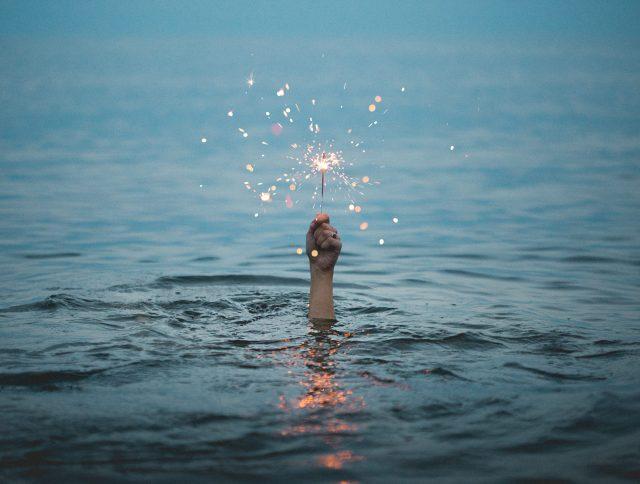 15 textes pour souhaiter un Joyeux Anniversaire