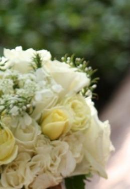 Une décoration de mariage thème royal