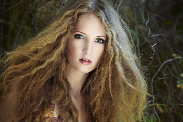Votre routine cheveux
