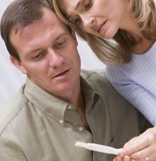 وصفات لعلاج تاخر الحمل