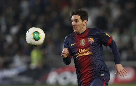 رياضه ممتعه  كره القدم  رياضه كره القدم