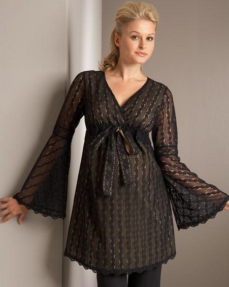 67cd0ca6f ملابس حوامل Maternity wear 2013. ازياء حمل ناعمه