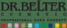 Dr Belter Logo