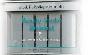 Fenster Heidebrecht Studio