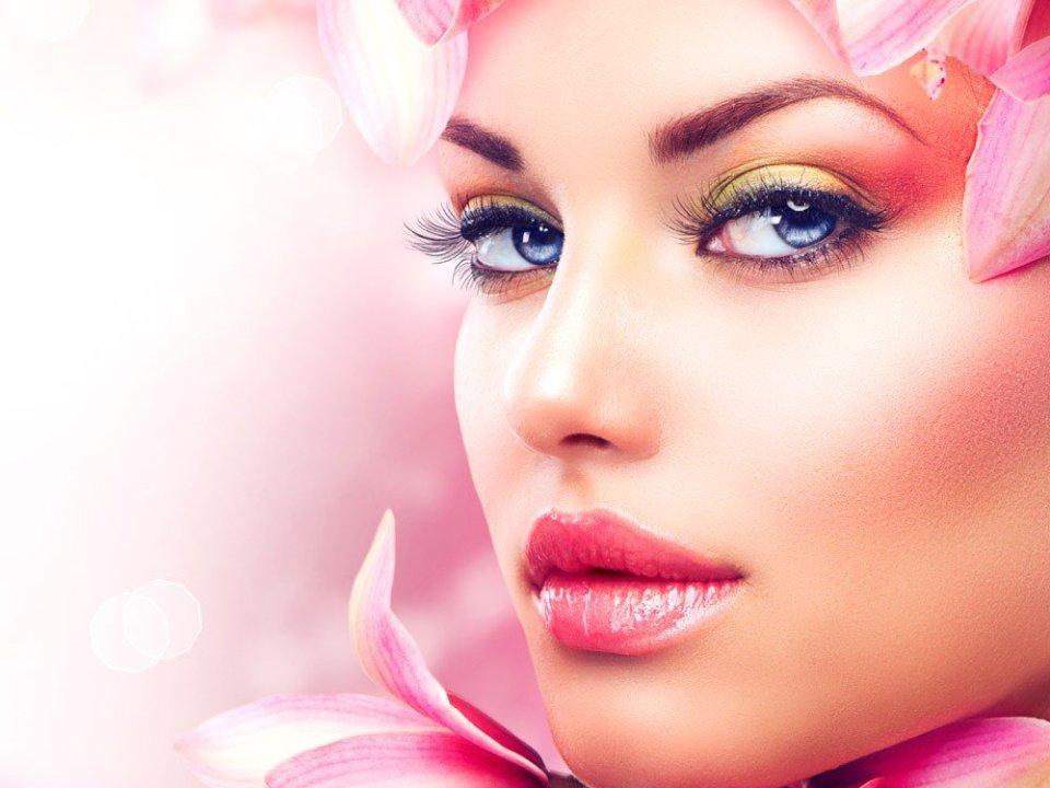 kwas hialuronowy wypełnienie zmarszczek Beauty Address