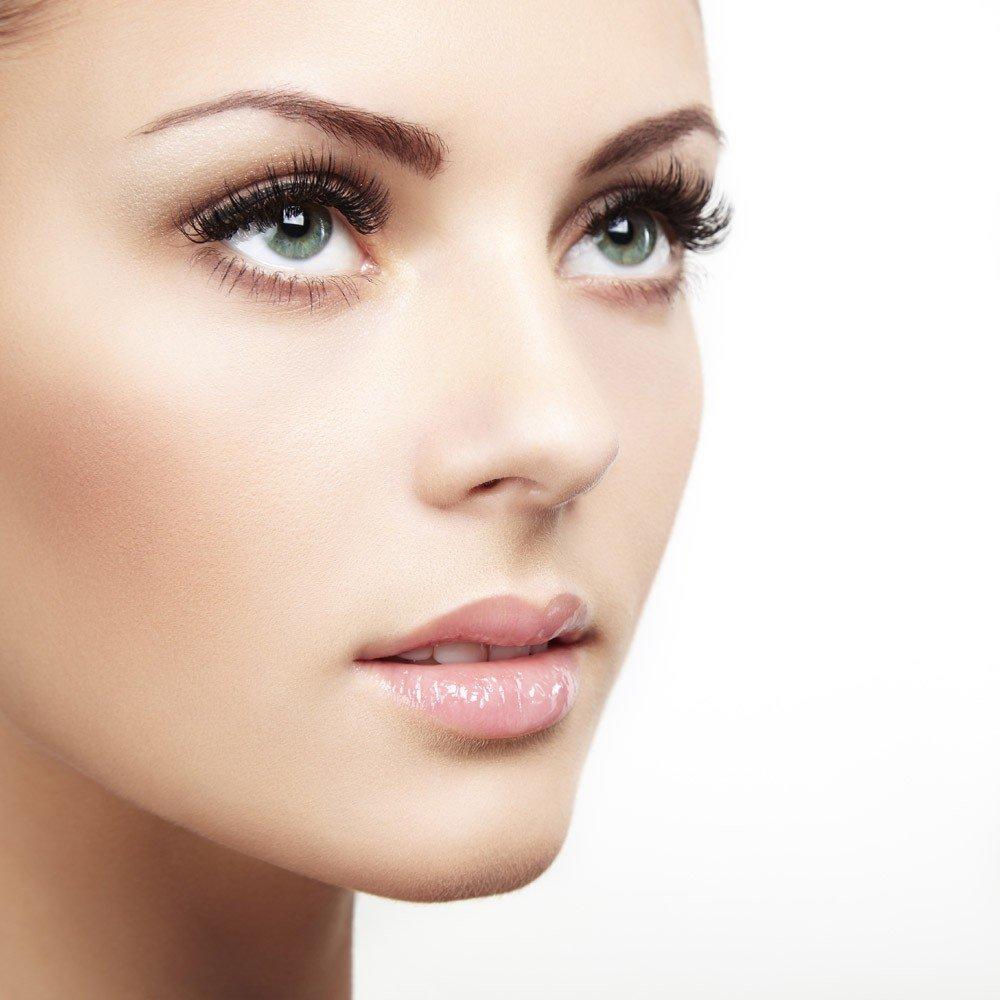 mezoterapia igłowa usuwanie zmarszczek Beauty Address