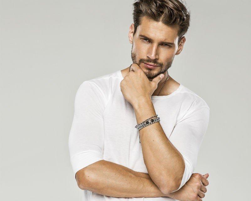 zabiegi dla mężczyzn depilacja laserowa