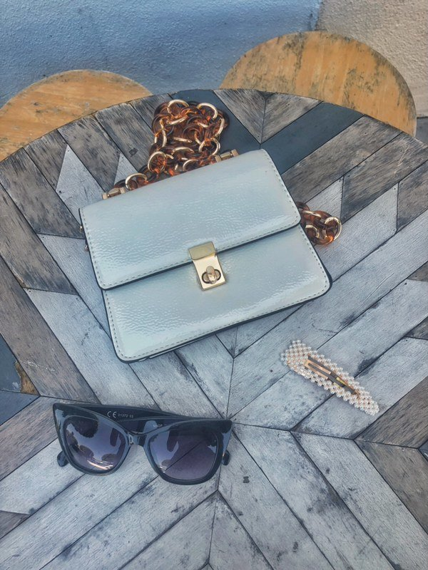 best vegan leather bags for summer
