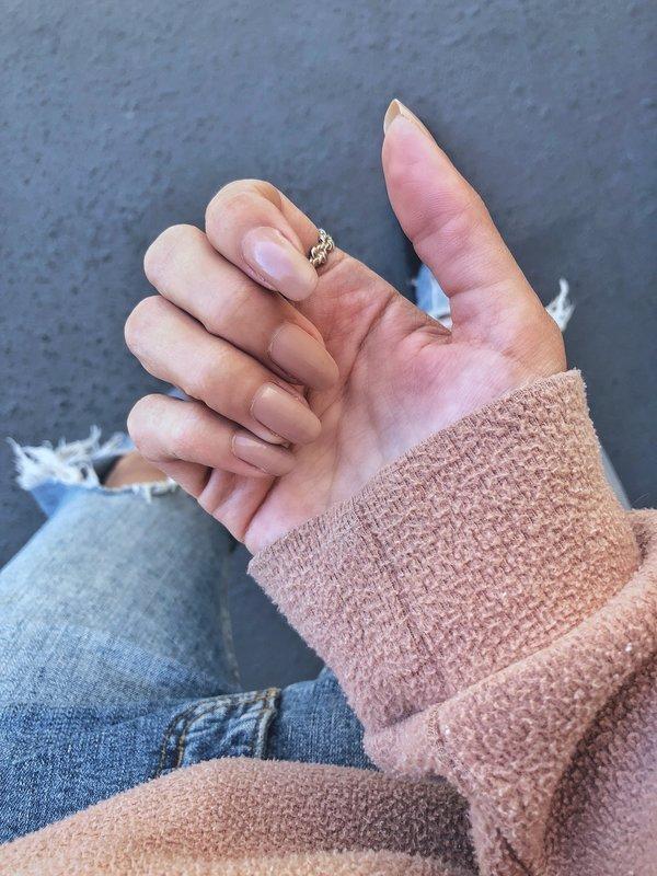 nail care tips growing long nails