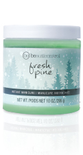 Instant Manicure - Fresh Pine