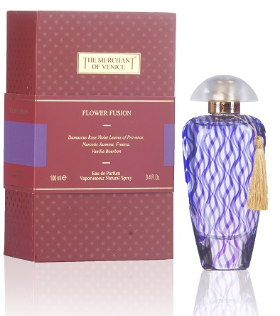 flower-fusion-aed630-100ml