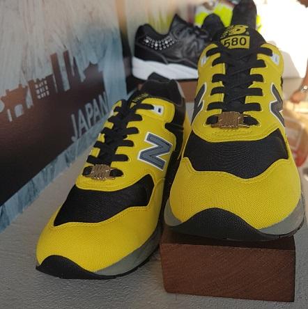 new-balance-sports-sole-dxb-6