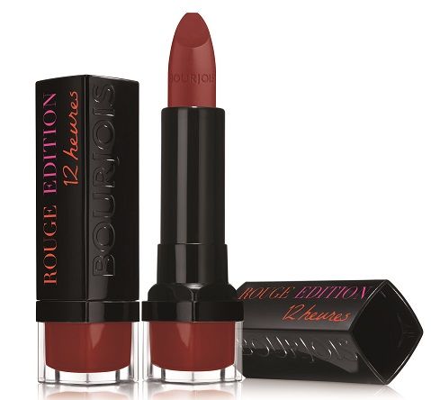 bourjois-rouge-in-the-city-collection-rouge-edition-12hr-no46-burgund-it-open-an-closed-aed