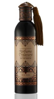 perfume-treasure_oud-noir_aed-420