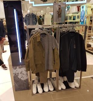iconic dubai fashion spring collection (1)