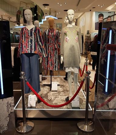 iconic dubai fashion spring collection (9)
