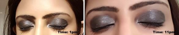 Urban Decay Eyeshadow Primer (3)