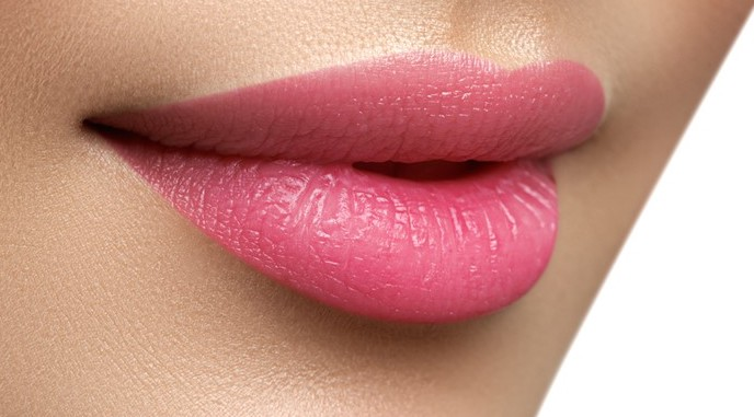 Tips to get a perfect pout