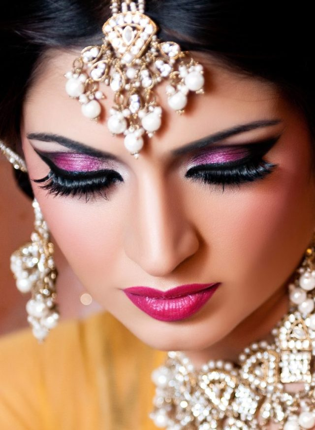 bridal-makeup-look-5