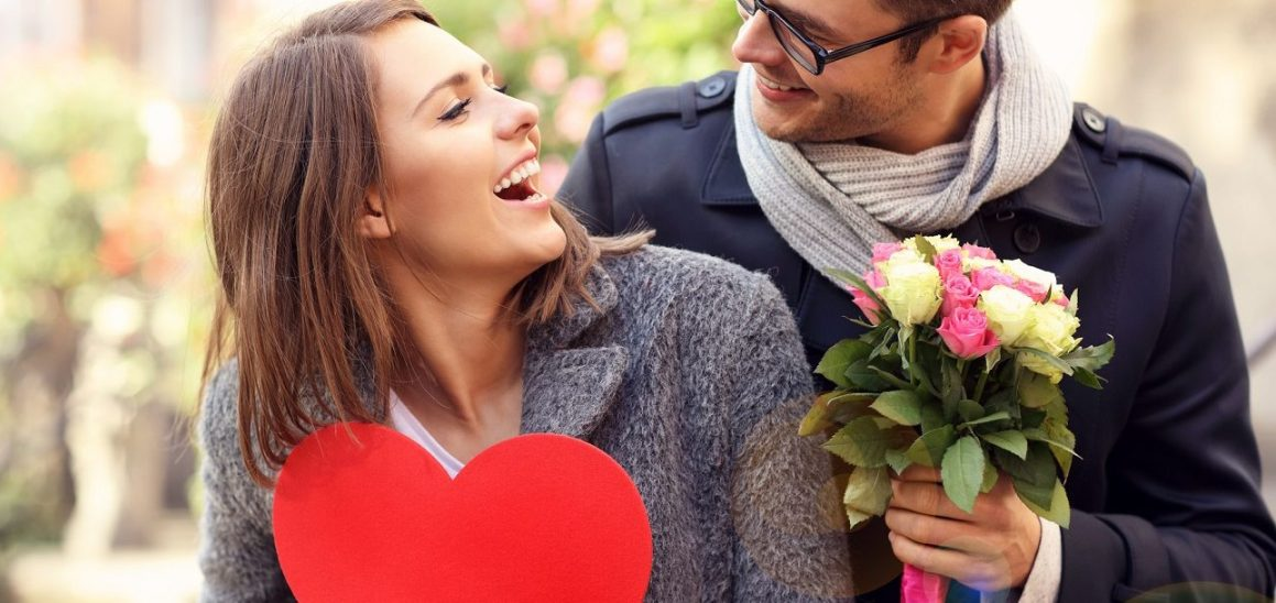 Top 5 Gifts To Amuse Your Husband On Valentines Day