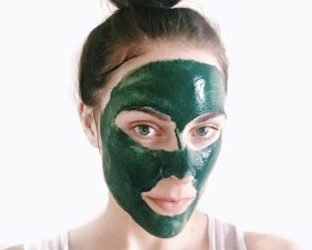 10 Best And Useful Face Packs For Summer Season