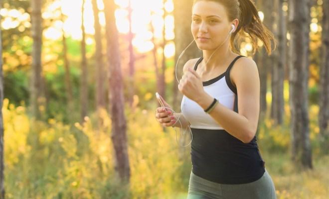 ejercicios diarios