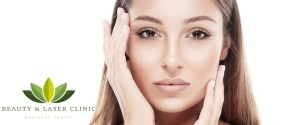 Cosmetic injection Botox Manly SYDNEY northern beaches