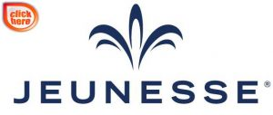 Jeunesse Products - Beauty and Laser Clinic Manly