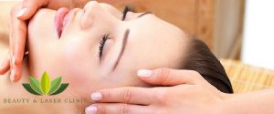 Beauty and laser clinic Facial Manly Sydney