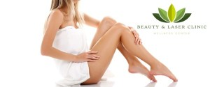 Laser Hair Removal Manly | Northern Beaches