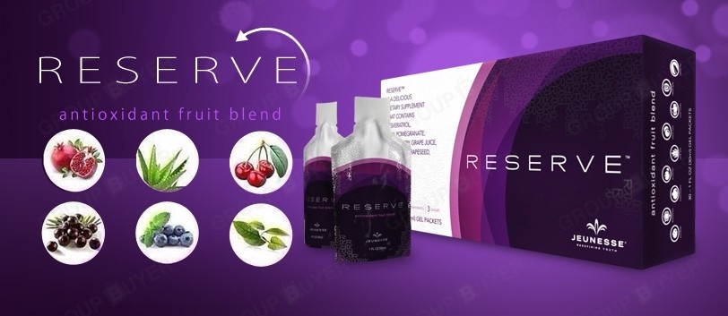Jeunesse RESERVE Sydney Retailer - Beauty and Laser Clinic ...