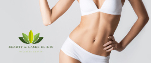 Coolsculpting SYDNEY  | Fat Freezing | Cryolipolysis