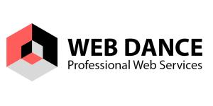WebDance Sydney