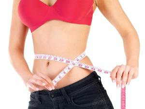 5 Slimming Tips