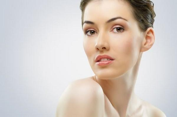 20 Tips to Make Your Skin Fair